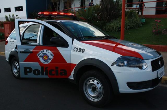 Servidora pública é presa(Foto: Divulgação)