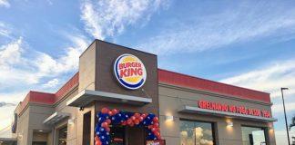 PAT oferece 40 vagas de emprego na área de fast food.