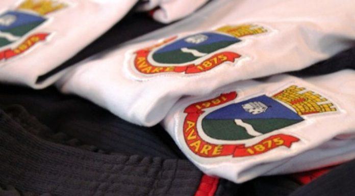 Prefeitura entregará uniformes escolares após dois anos