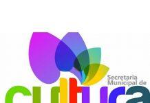 Confira a agenda cultural do mês de julho em Avaré