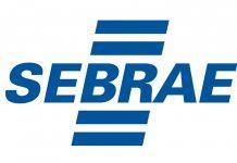 Sebrae-SP levará empresários para a Feira do Empreendedor