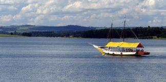 Avaré sobe em categoria no novo Mapa do Turismo Brasileiro