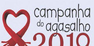 Campanha do Agasalho beneficia 410 famílias em Avaré