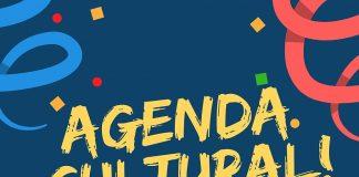 Confira a agenda cultural do mês de outubro na cidade de Avaré