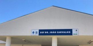 UBS Jardim Brasil serão transferido para o Santa Elizabeth