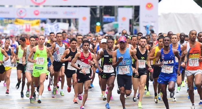Tradicional corrida de final de ano está com inscrições abertas
