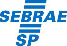 Sebrae-SP estão com inscrições abertas para curso gratuito