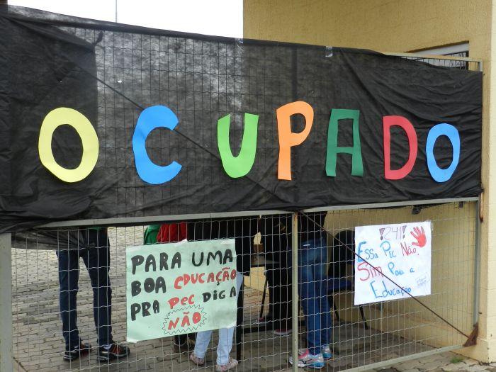 Câmara aprovou , em segundo turno, a PEC  - (Foto:Divulgação).