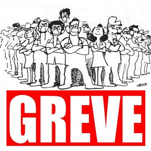 Prefeitura de Avaré estuda parcelar ou escalonar o salário dos servidores - (Foto:Divulgação).