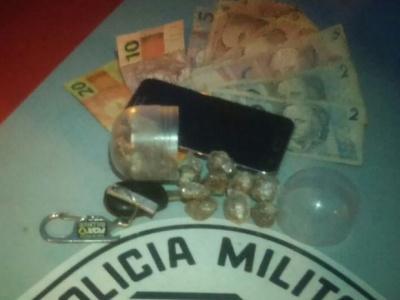 Objetos furtados(Foto:Divulgação).