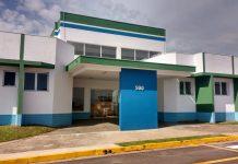 Prefeitura inaugura série de obras no próximo final de semana