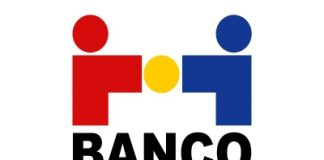 Banco do Povo Auxilia empreendedores Durante Pandemia