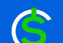 Viva o Crédito – Maior portal sobre cartões, empréstimos e muito mais