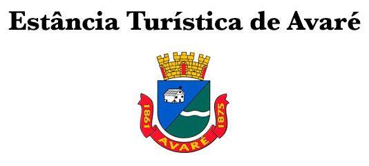 Esclarecimento sobre a aquisição de carrinhos de armazenamento de lixo pela Prefeitura de Avaré